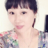 1001_1741291307_avatar