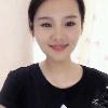 1001_1607681162_avatar