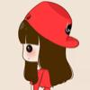 1001_19682092_avatar