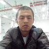 1001_337051197_avatar