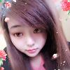 1001_1497521968_avatar