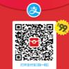 1001_302900418_avatar