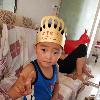 1001_687443728_avatar