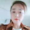 1001_1662532794_avatar