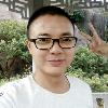1001_53401170_avatar