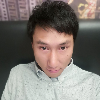 1001_1127520828_avatar