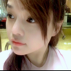 1001_560214319_avatar