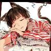 1001_1516138655_avatar