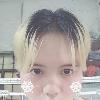 1001_645999470_avatar
