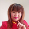 1001_78881774_avatar