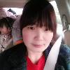 1001_571091100_avatar