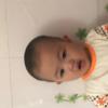 1001_668737638_avatar