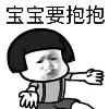 1001_1351532015_avatar