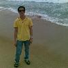 1001_697563854_avatar