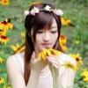 1001_1791399620_avatar
