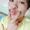 1001_2217432603_avatar