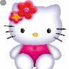 1001_220106584_avatar