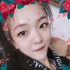 1001_196352356_avatar