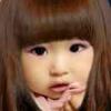 1001_5081996_avatar