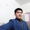 1001_52082674_avatar