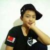 1001_435258091_avatar