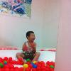 1001_1145795880_avatar