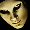 1001_11152706_avatar