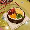 1001_104148393_avatar