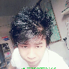 1001_192951467 large avatar