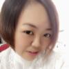 1001_404520432_avatar