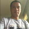 1001_771073167_avatar