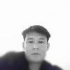 1001_1915682082_avatar