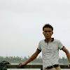 1001_1275364894_avatar