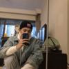 1001_1320483852_avatar