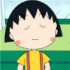 1001_650190186_avatar