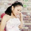 1001_743126525_avatar