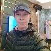 1001_1202078959_avatar