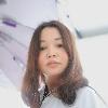 1001_1324835912 large avatar