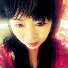 1001_1253229398_avatar