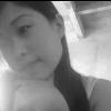 1001_1293795408_avatar