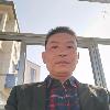 1001_1051558555_avatar