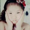 1001_103644702_avatar