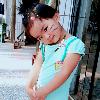 1001_214232945_avatar