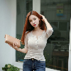 1001_151271717 large avatar