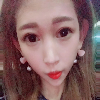 1001_1392832710_avatar