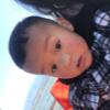 1001_127253577_avatar