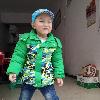 1001_650605449_avatar