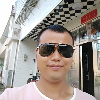 1001_181451614_avatar
