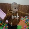 1001_1099104726_avatar