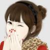 1001_1860259397_avatar